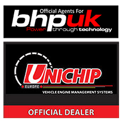 bhp-uk agents and official dastek chip dealers